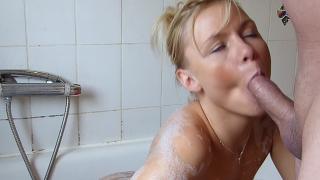 Bibixxx pornostar alle sex videos