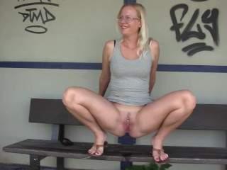Krasser Porno