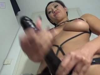Porno pornbabe tyra Pornbabe Tyra